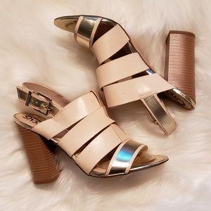 Sam Edelman shoes size 10M